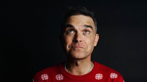 """""""The Best Man,"""" biography of Sue Robbie Williams"""