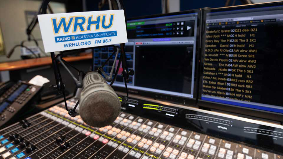 USA, there is also Italy in Wrhu Win in World Radio Day Awards