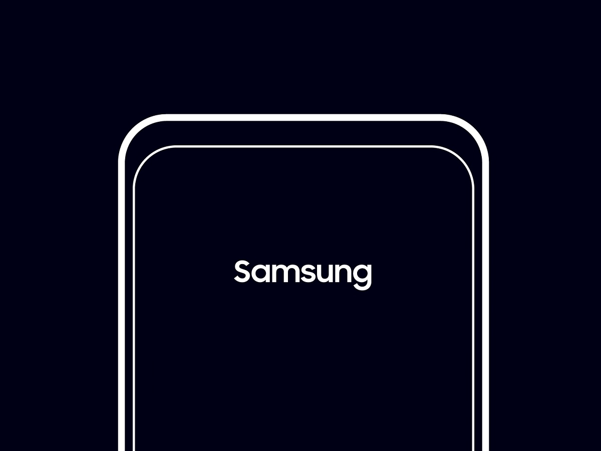 Samsung is about to solve many cell phone problems?