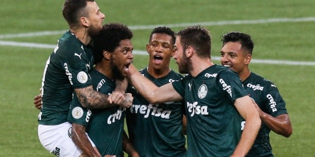 Al Ahly vs Palmeiras live broadcast online;  USA: Predictions, how and when to watch the Club World Cup |  Via Fox Sports Live |  FOX Sports Online |  United States of America |  MX |  United State