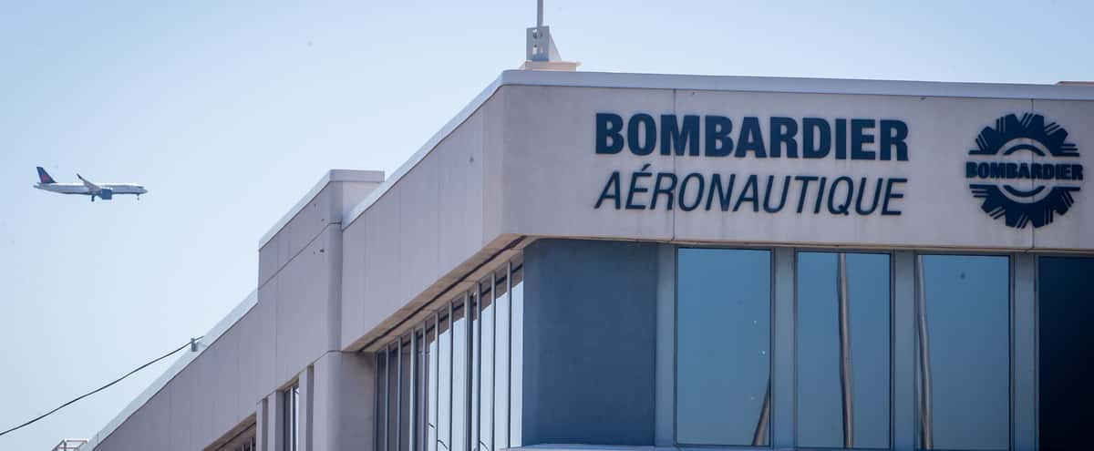 Bomber victim of cyber attack |  JDM