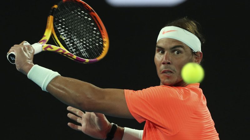 Day 6 on TV, live broadcast and tape