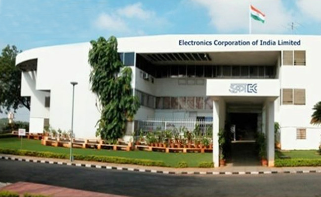 ECIL Recruitment 2021: Apply online for Technical Officer positions