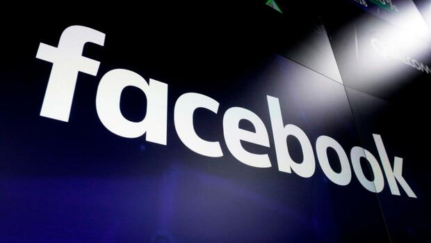 Facebook pays millions in the US for the breach of privacy