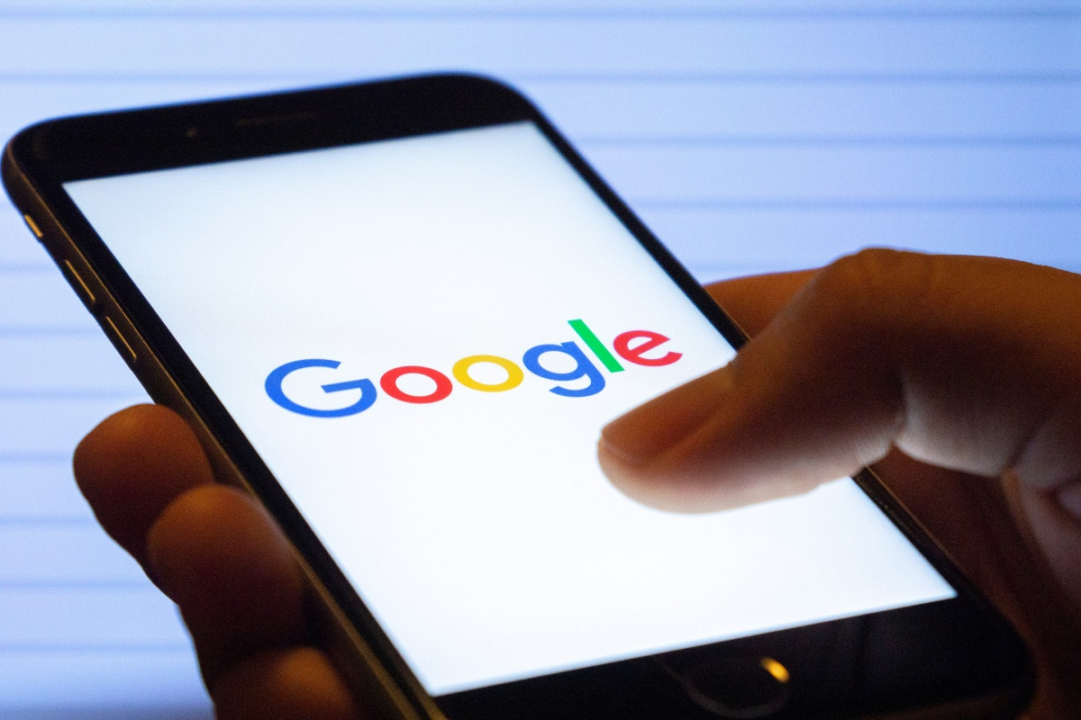 Google introduces traffic rating in the United States of America
