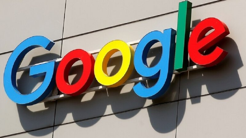 """Google"" invites Arab internet users to review their privacy settings"