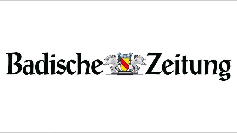 In a conversation with Grenzach-Wyhlen - Rheinfelden