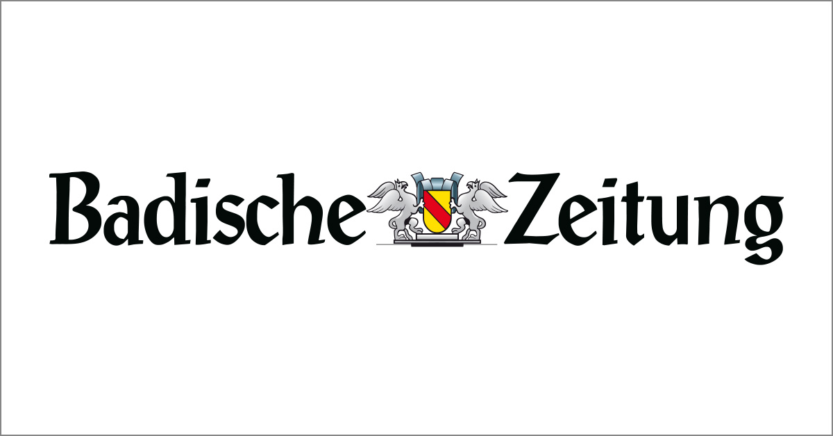 Unfortunately, numbers are often placed in the room without any context – letters to the editor from Freiburg