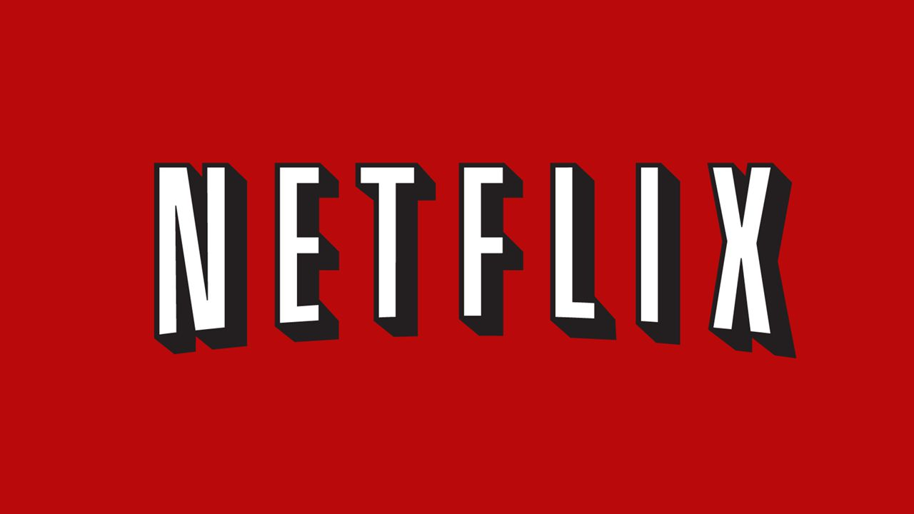 Netflix, Free Movie Accesses YouTube for a Limited Time: Now's the Right Time