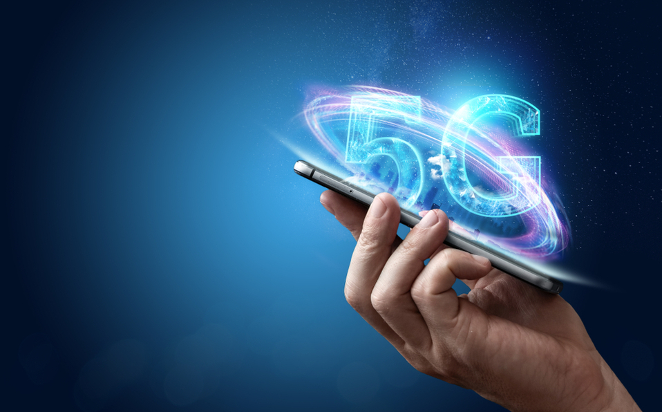 Nokia and Qualcomm break the 5G speed record in Finland
