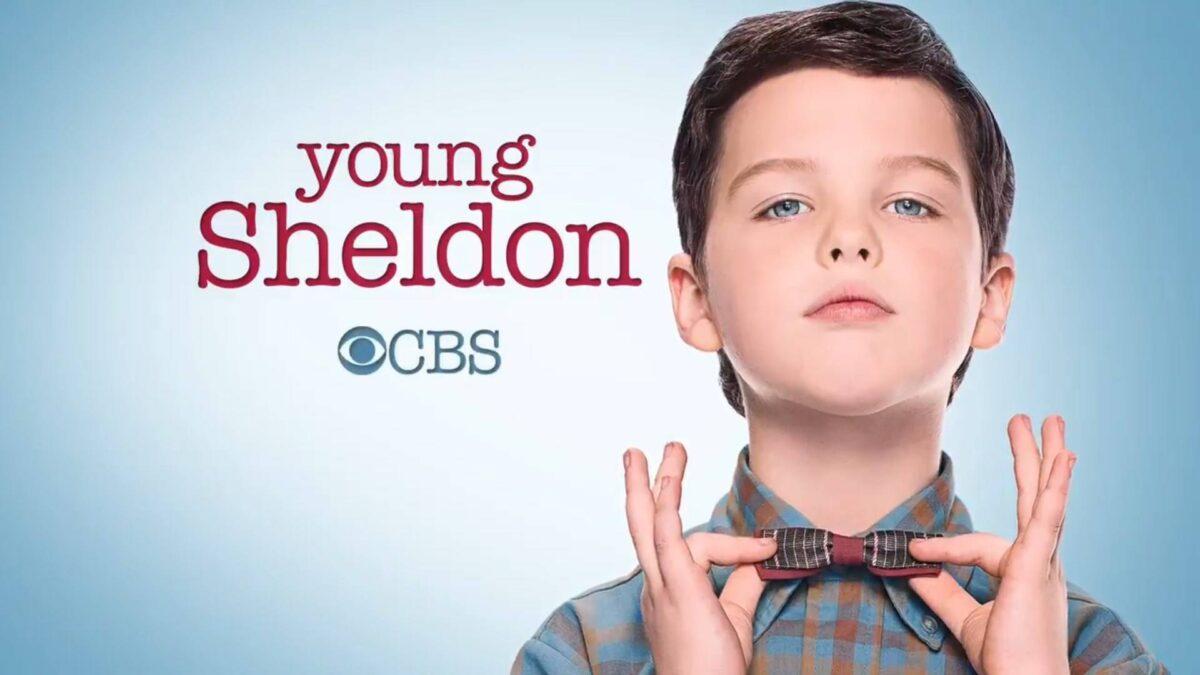 Young Sheldon-50808