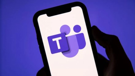 Microsoft Teams will soon work better on the cheapest devices