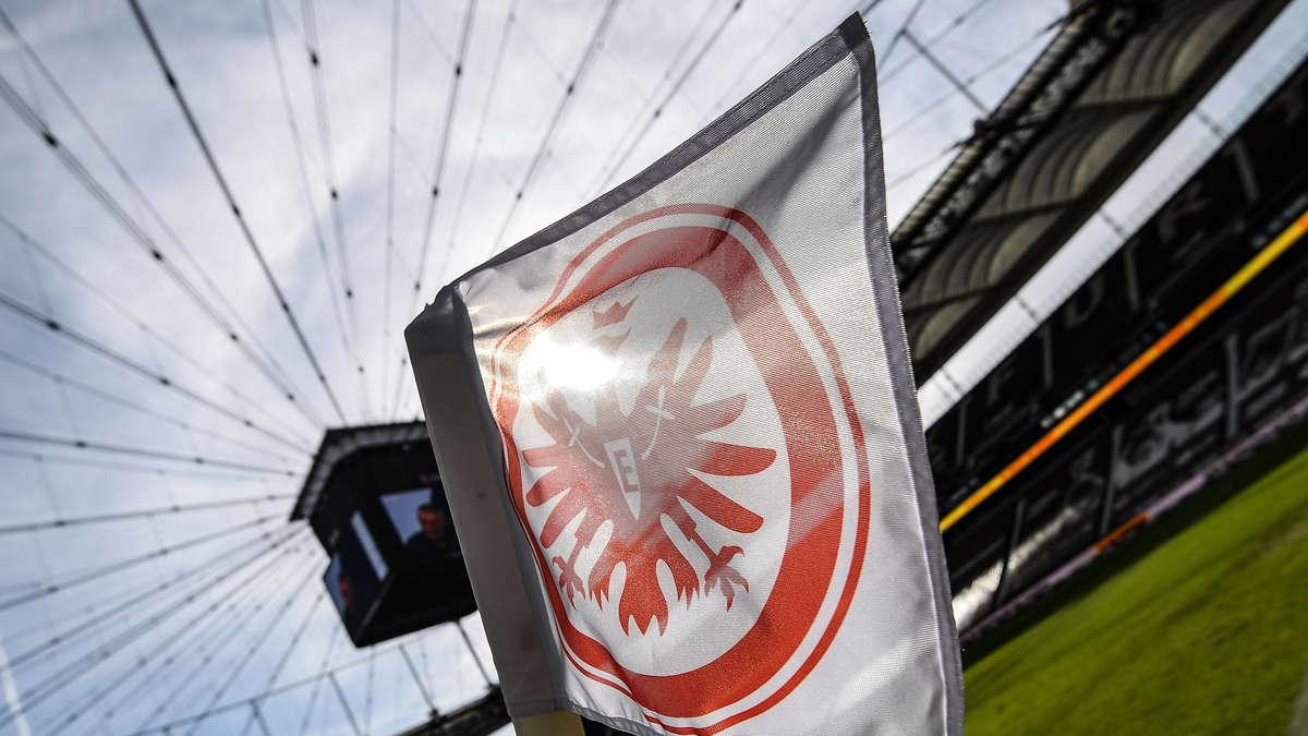 Eintracht Frankfurt: Must be a former Bayern Munich player