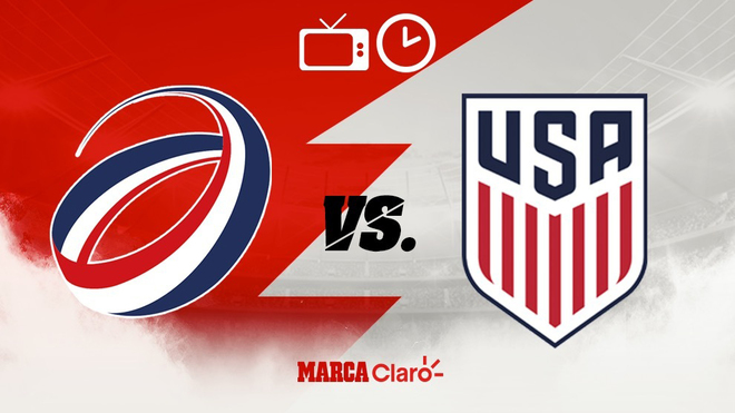 Concacaf Pre-Olympic 2021: Dominican Republic vs USA: Timetable, How and Where to Watch the Concacaf Tokyo 2020 Match Right Before the Olympics Today