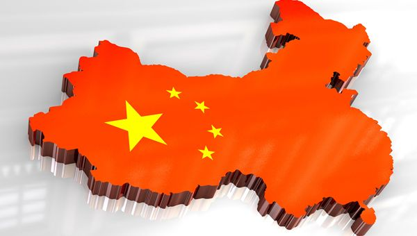 Human rights, it is a sanctions war between the West and China