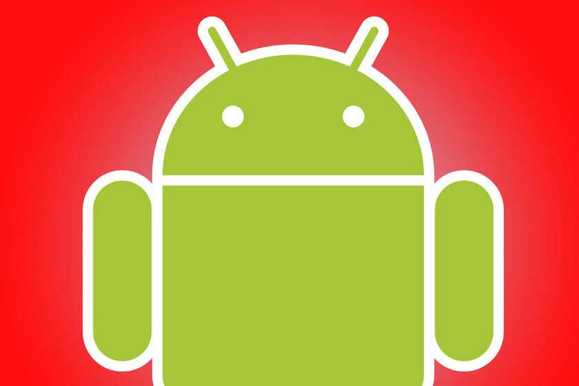 Some apps like Gmail close themselves on Android: This is how you can fix it