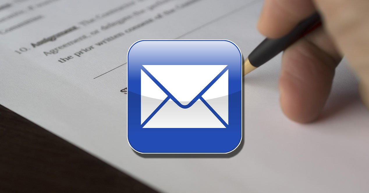 Signature generators for emails: professional and personal signature