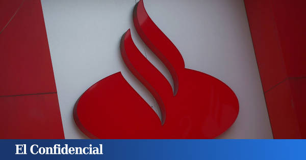 Santander is closing 111 branches in UK and shrinking offices due to telecommuting