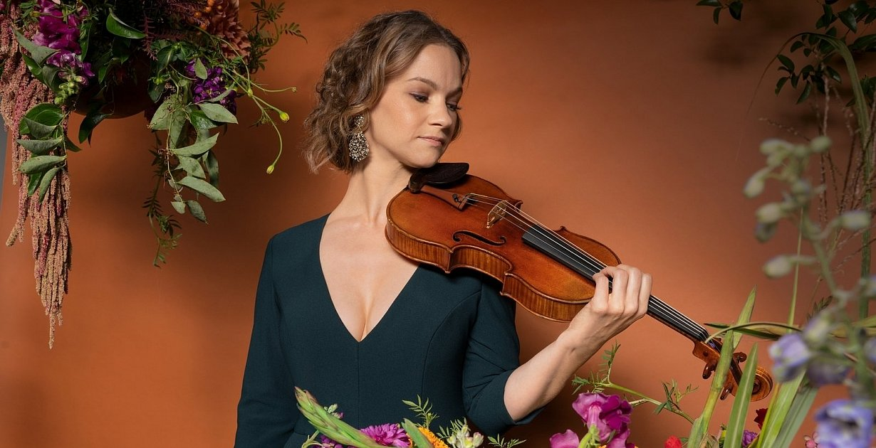CD review – Parisian music from Finland