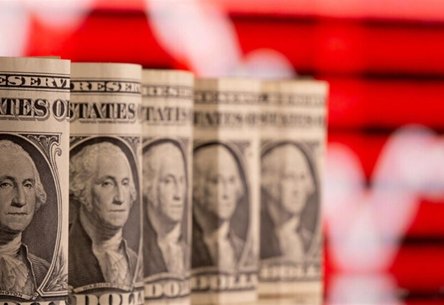 Experts reveal when to keep or give away the dollar!