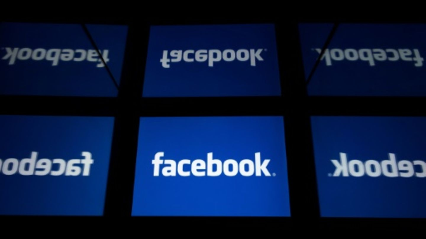 Facebook pays $ 650 million in the US for the privacy breach