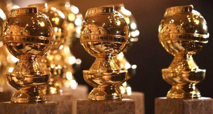 Golden Globes 2021: Analysis Highlights the Domination of Netflix and Live Streaming