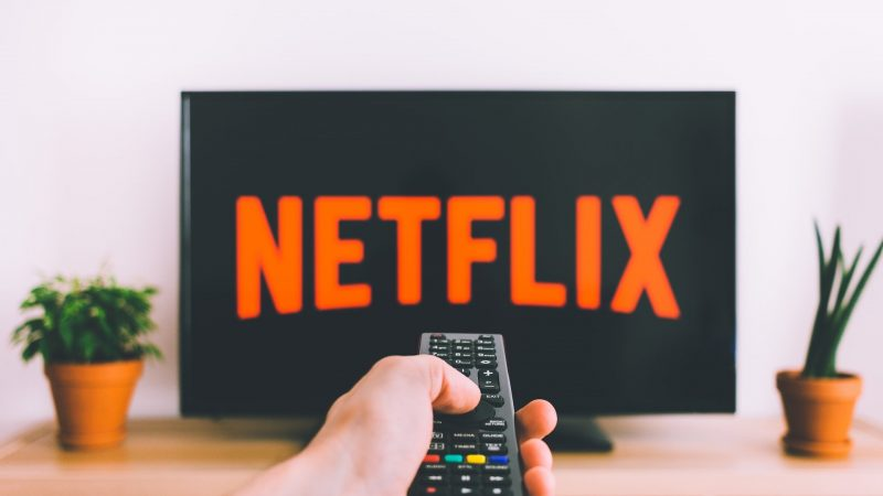 If you no longer know what to watch on Netflix, here is the trick to unlock hidden titles