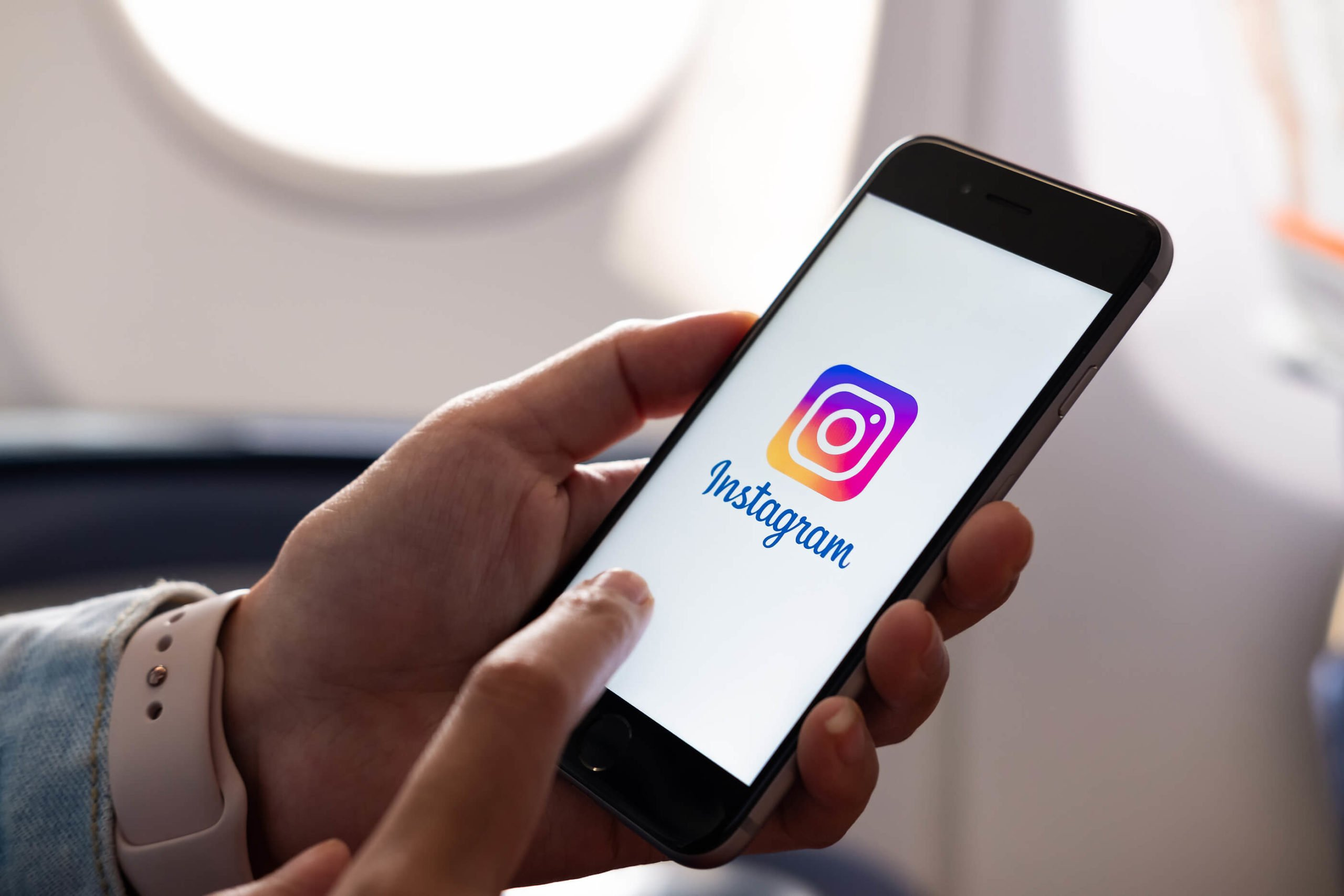 Instagram influencers are losing ground in the UK, why?