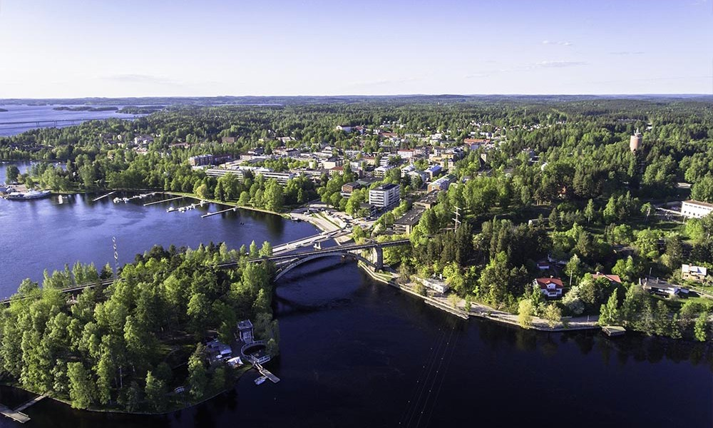 Ironman 70.3 World Championship 2023 awarded to Finland – Triagoid