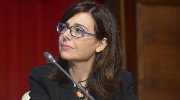 """Many challenges, interest in the circular economy"": ilSicilia.it"
