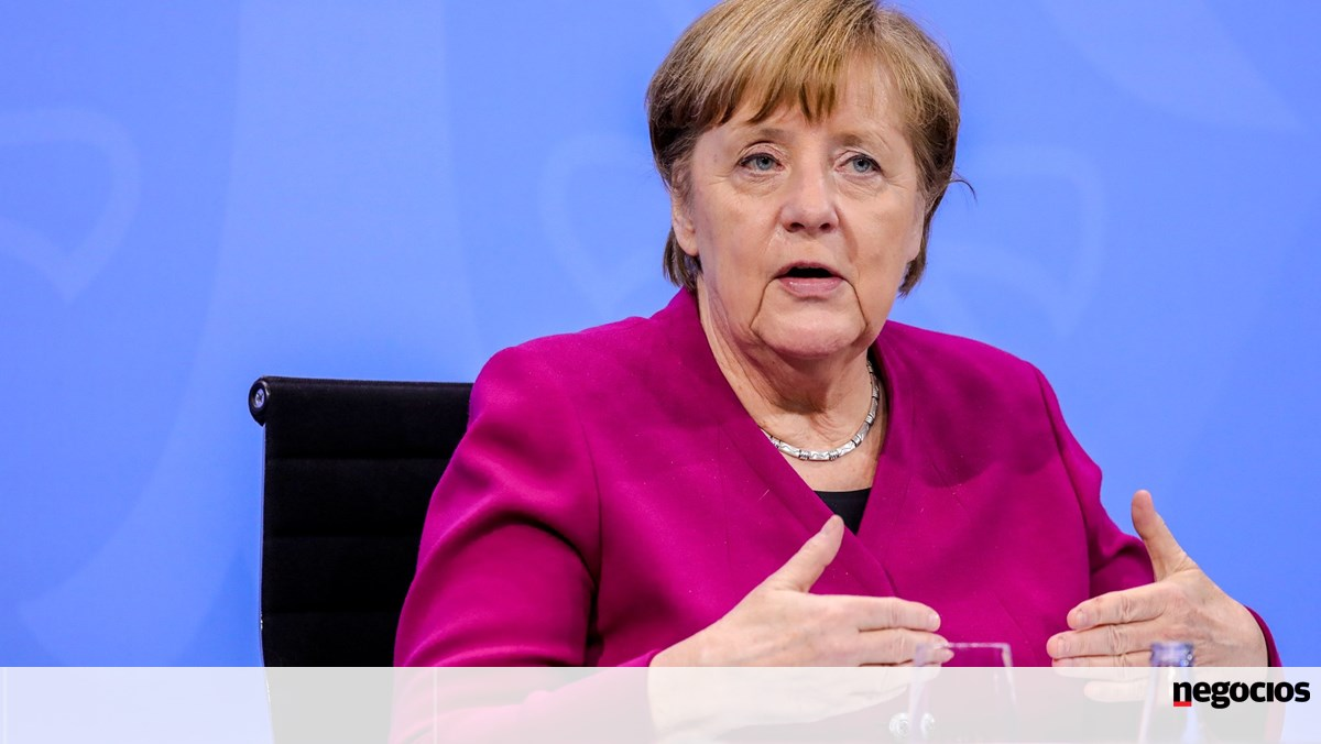 Merkel's party with historic defeat in regional elections in Germany – Economy