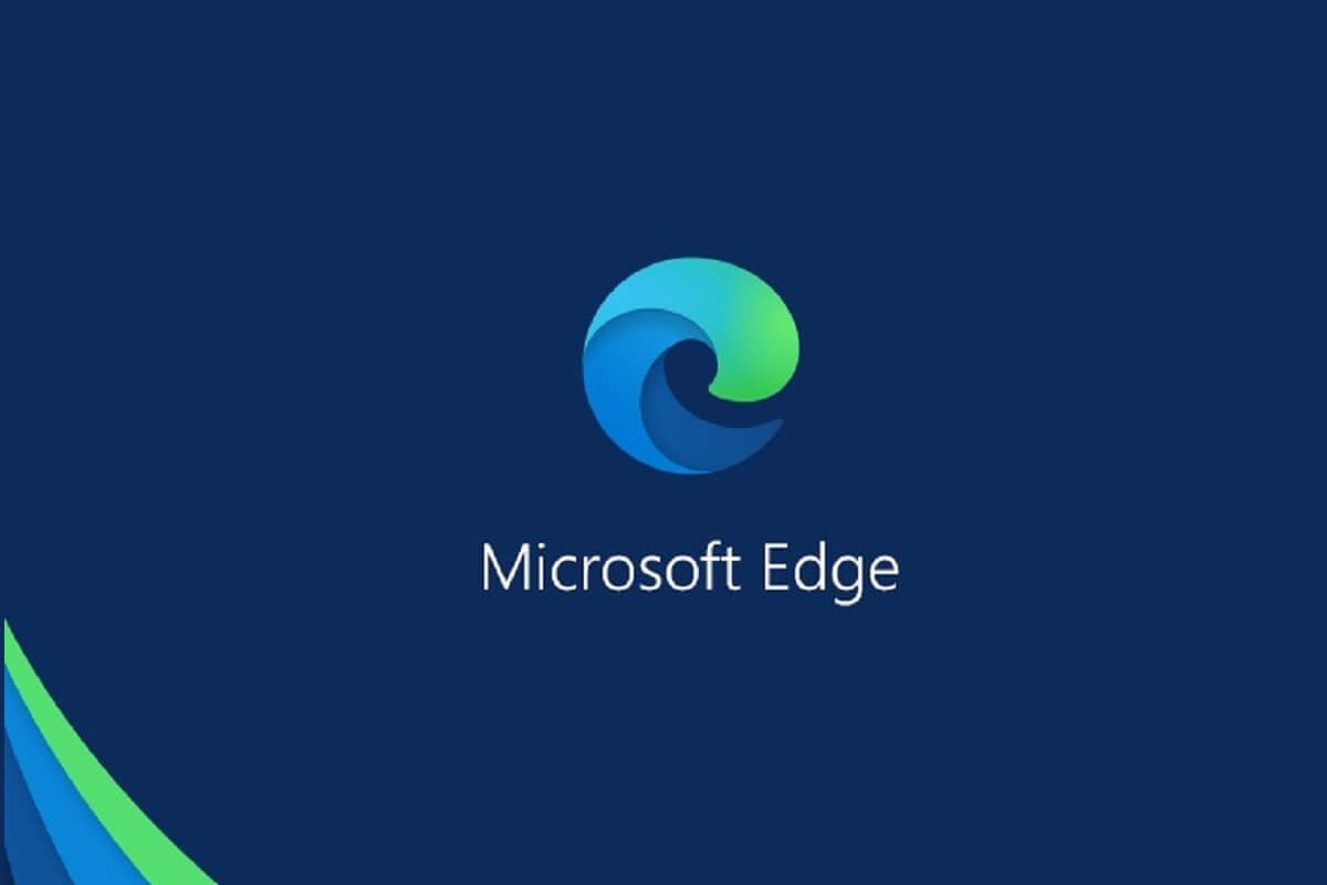 Microsoft has released Edge 89 with new features not found in Chrome