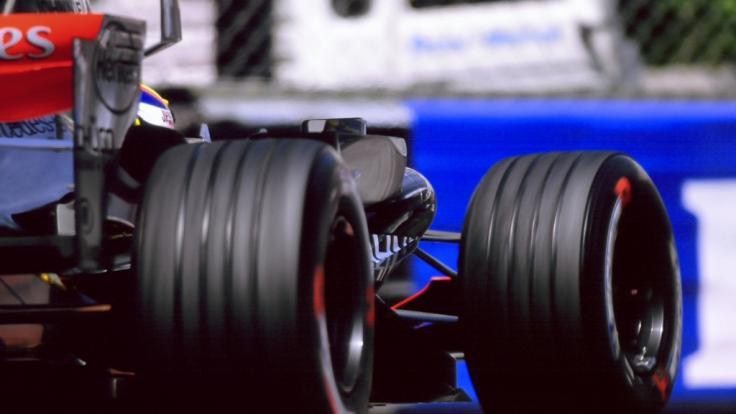 Murray Walker's death: a shock to motorsport fans!  The Formula 1 legend is dead