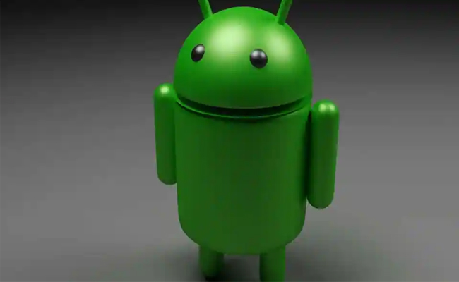 New malware found in Android phones