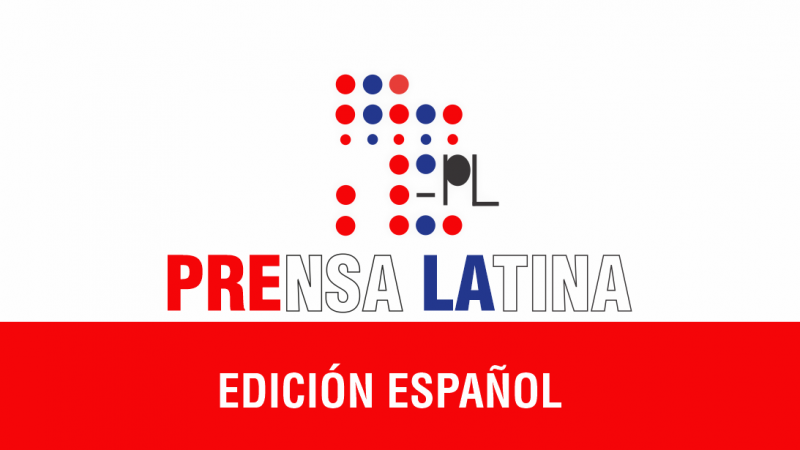 The ancestral authorities insist on the departure of the President of Guatemala – Prensa Latina
