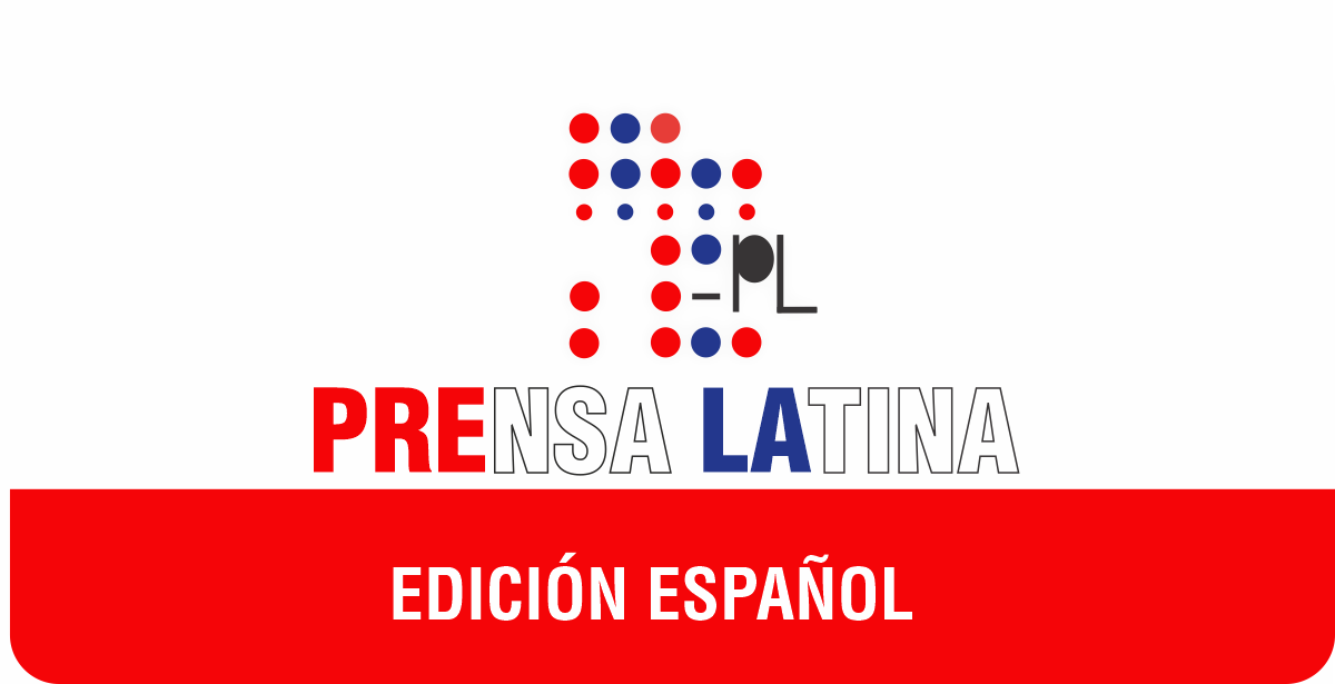 The Sandinista Front will register its alliance for the elections in Nicaragua – Prensa Latina
