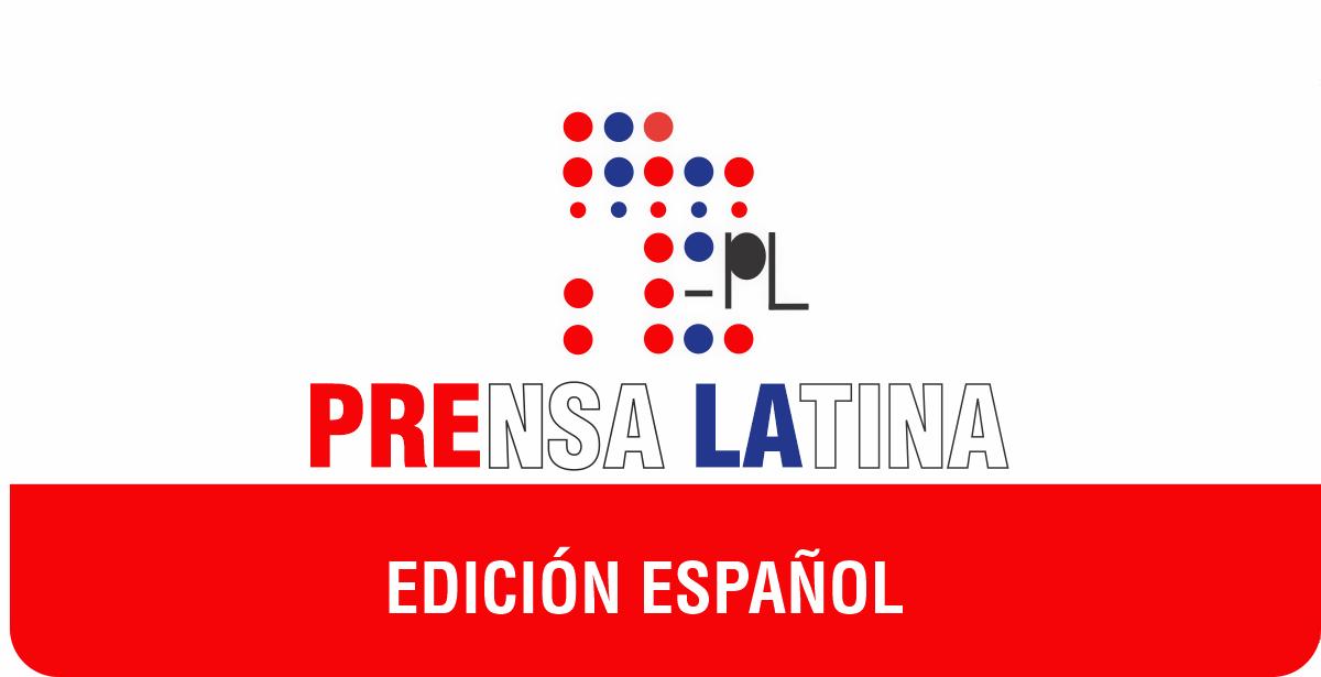 Peruvian presidential candidate pledges gas nationalization – Prensa Latina