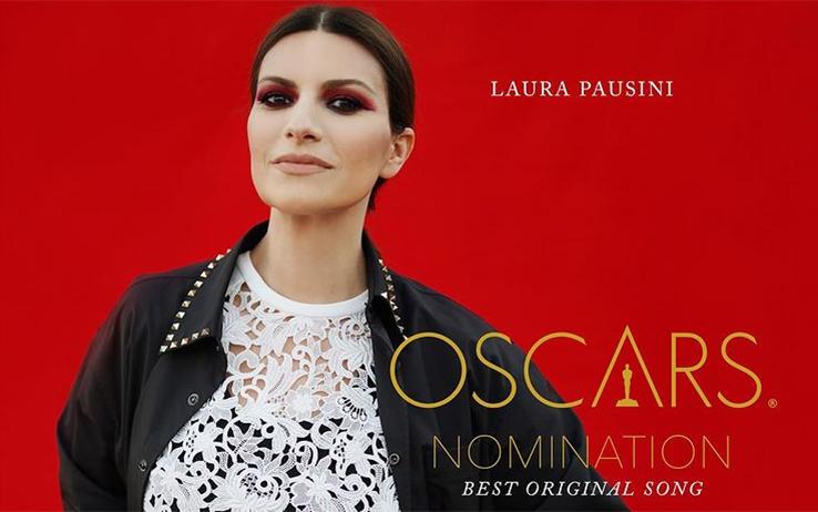 Oscar 2021, all nominations live