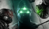 Splinter Cell: new details for the upcoming Netflix anime series