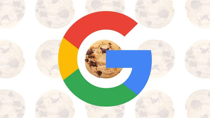Third-party cookies: Google is giving up personal data collection ... Why?  |  google to drop personalized ad tracking