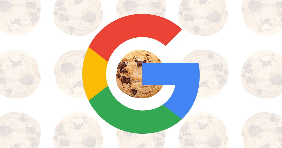 Third-party cookies: Google is giving up personal data collection … Why?  |  google to drop personalized ad tracking