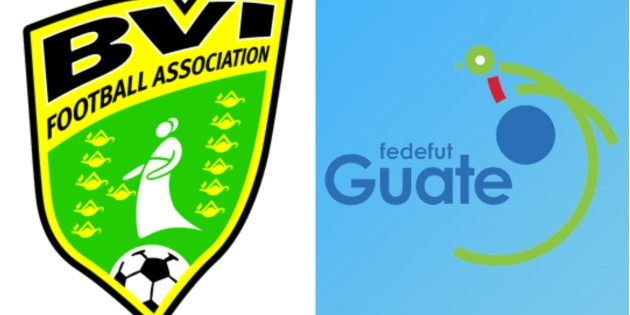 Watch the Guatemalan matches against the British Virgin Islands in the Live Qualifiers in the USA: Predictions, anytime, and on which channel Watch the BVI and Guatemala in Qatar 2022 Qualifiers online in the US Live broadcast |  Check out the history of FIFA LIVE Tigo Sports TODAY for free |  United States |  European Union |  Mexico |  MX