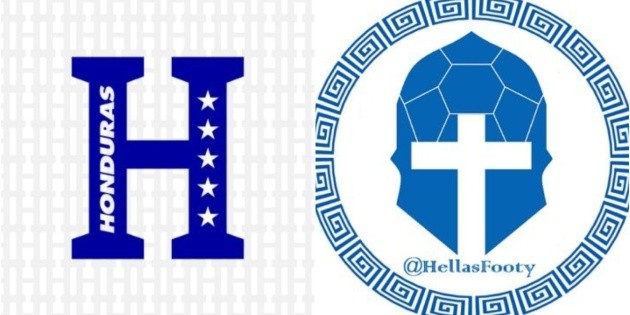 Watch the qualifiers for Honduras and Greece live in the USA: Predictions, anytime, and on any channel To watch Qatar 2022 friendly matches online in the US Live broadcast |  Check out the history of FIFA LIVE Football today for free |  United States |  European Union |  Mexico |  MX