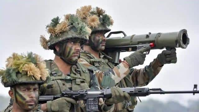 Will the Indian Army go to Pakistan for military exercises – Will the Indian Army go to Pakistan and take part in military exercises?  Learn