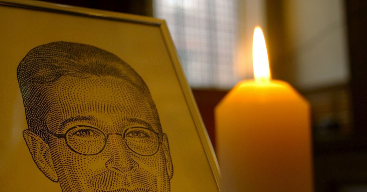 United States: The United States recalls its commitment in the murder of journalist Daniel Pearl