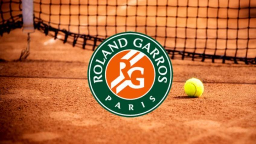 The French Open can be postponed to a later date