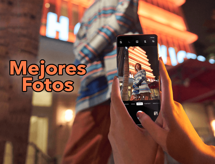 4 mobile photo editing apps that you must download