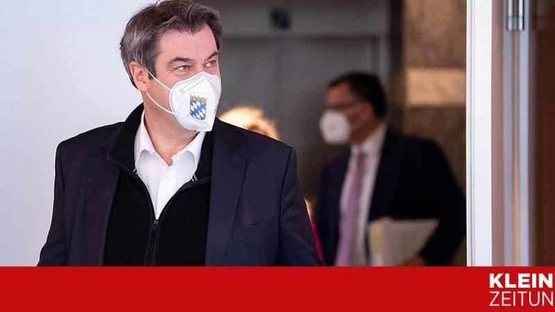 """""""Do we want to win?""""  """"Kleinezeitung.at"""