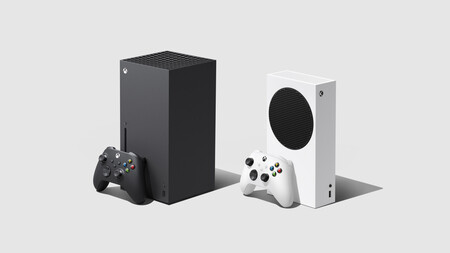 Xboxseriesx S.