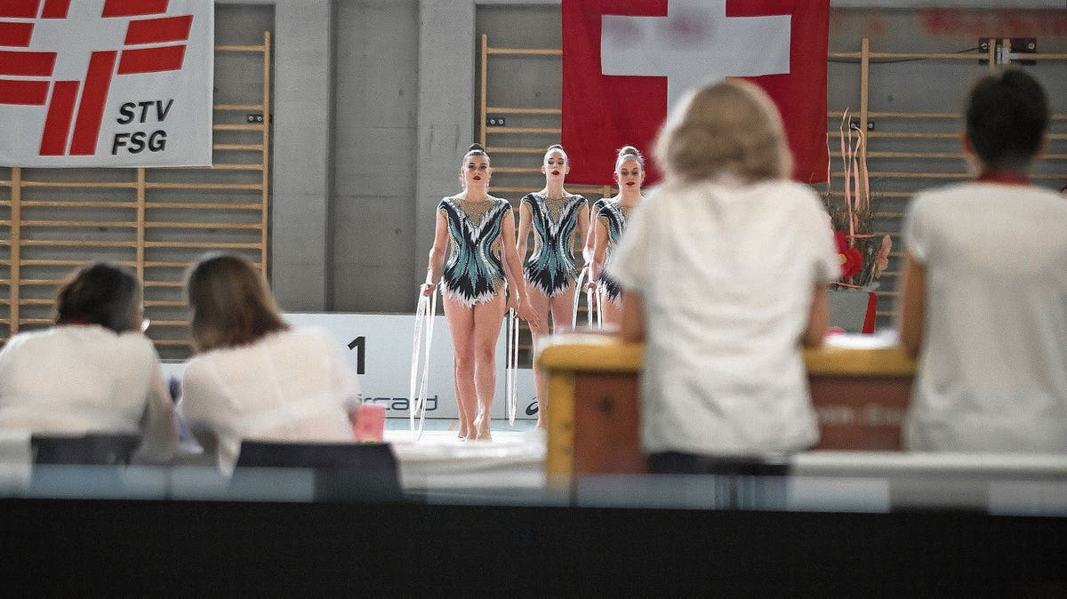 The reporting office becomes specific – this is how Swiss sport wants to act against future abuse: Anti-corruption in Switzerland becomes the Swiss Sports Integrity Authority